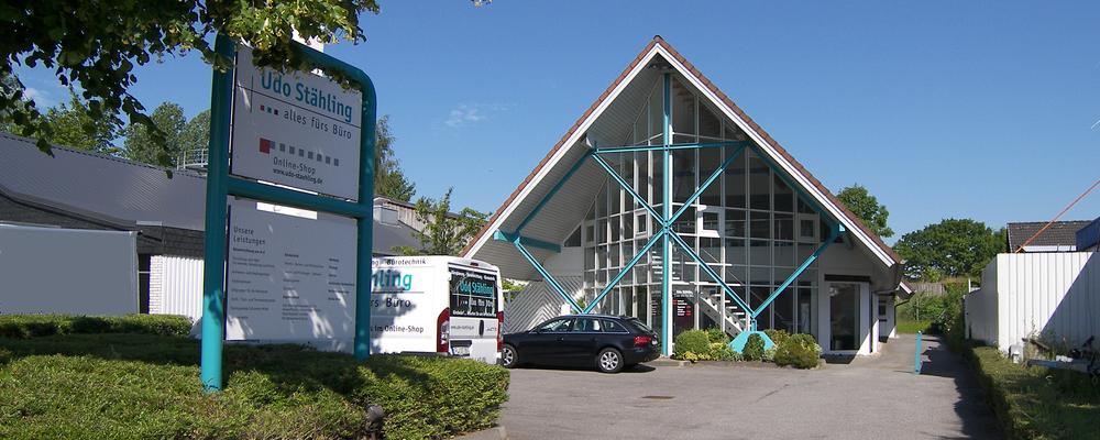 Sitzkissen Gartenmobel Bank : Büromöbel Flensburg Schreibtisch flensburg x cm Udo stähling